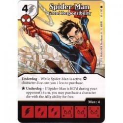 069 - Spider-Man - Great...