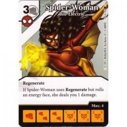 070 - Spider-Woman -...