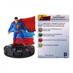 002 - Superman