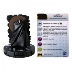 003 - Batman
