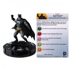 004 - Batman