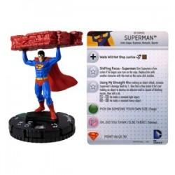 017a - Superman