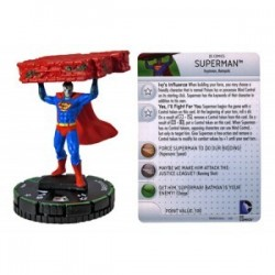 017b - Superman