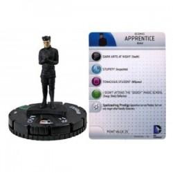 031 - Apprentice