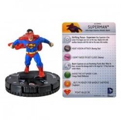 033 - Superman