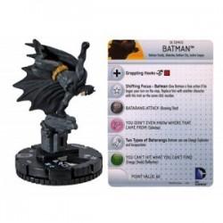 034 - Batman