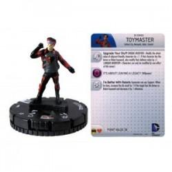036 - Toymaster