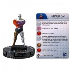 040 - Element Man