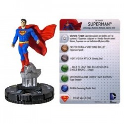 049 - Superman