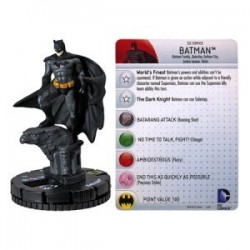 050 - Batman