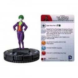 053a - The Joker's Daughter