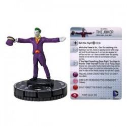 054 - Joker