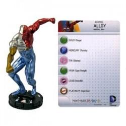 058 - Alloy