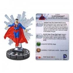 061 - Superman