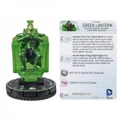 064 - Green Lantern
