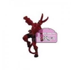 087 - Hellboy