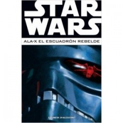 Star Wars Ala-X el...