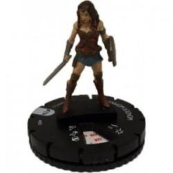 003 - Wonder Woman
