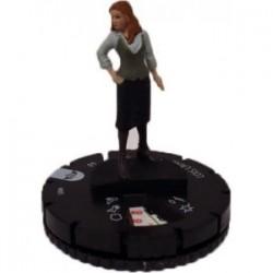 005 - Lois Lane