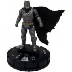 012 - Batman