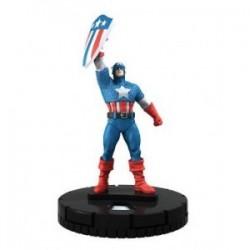 020 - Captain America