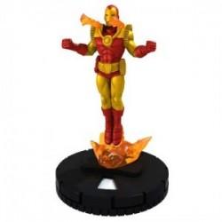 050 - Iron Man 2020