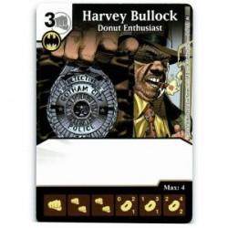 007 - Harvey Bullock -...