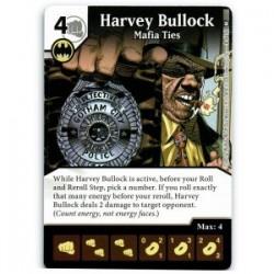 008 - Harvey Bullock -...