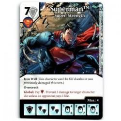 024 - Superman -...
