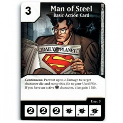 030 - Man of Steel - Basic...