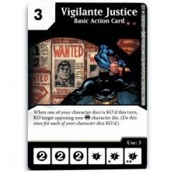 034 - Vigilante Justice -...