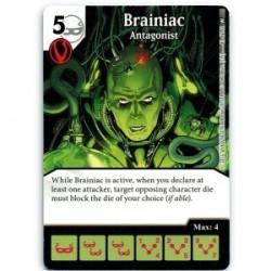 041 - Brainiac - Antagonist...