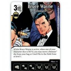 042 - Bruce Wayne -...