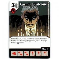 043 - Carmine Falcone -...