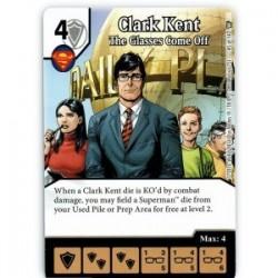 045 - Clark Kent - The...