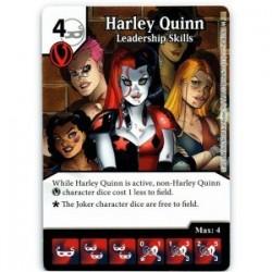 050 - Harley Quinn -...