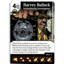 051 - Harvey Bullock -...