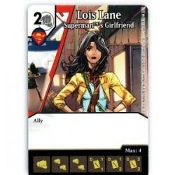 056 - Lois Lane -...