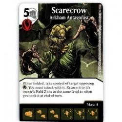 064 - Scarecrow - Arkham...
