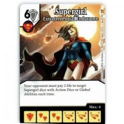 066 - Supergirl -...