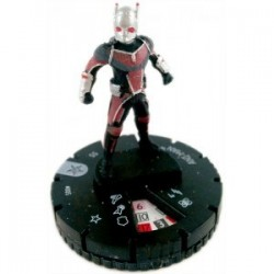 005 - Ant-Man