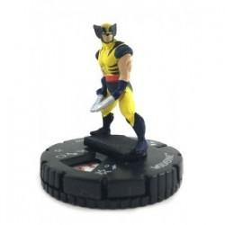 006 - Wolverine