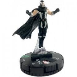 029 - Magneto