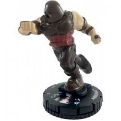 030 - Juggernaut