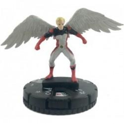 035 - Angel