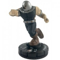 039 - Juggernaut