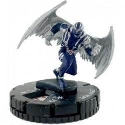 049 - Dark Angel