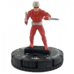 048 - Crimson Commando