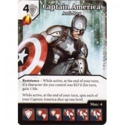 004 - Captain America - C