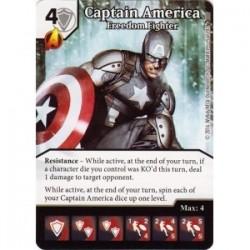 005 - Captain America - C